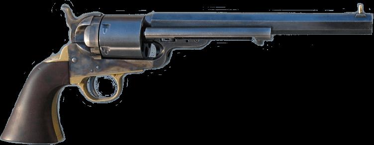 Colt Walker Conversion Cylinder Rachael Edwards
