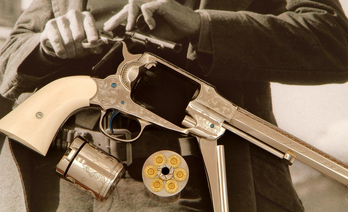 colt revolver 22 conversion kit colt 51 navy 22 conversion kit