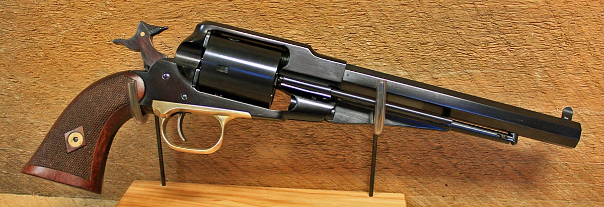 kirst cartridge converters old west firearms 22. Black Bedroom Furniture Sets. Home Design Ideas