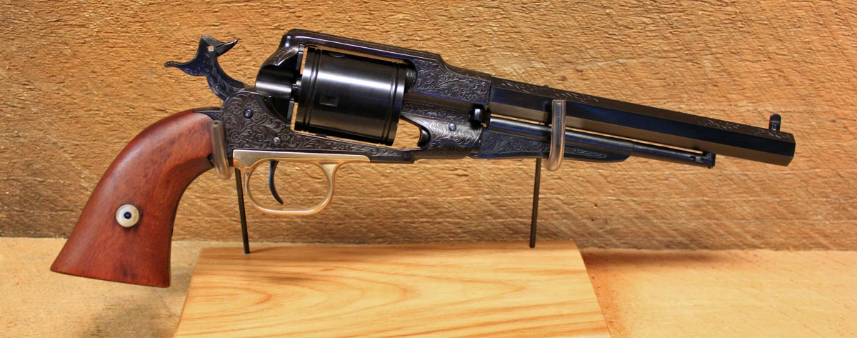 old west guns for sale remington cartridge conversion. Black Bedroom Furniture Sets. Home Design Ideas